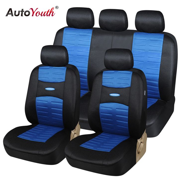 Best 20 Black Seat Covers Ideas On Pinterest