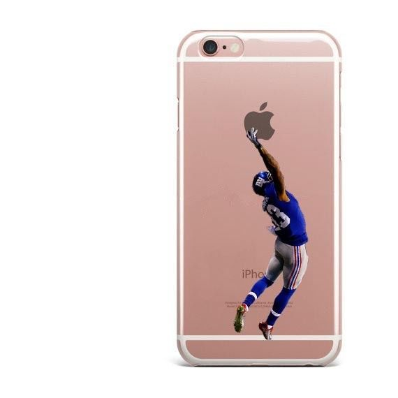 coque iphone 5 nfl