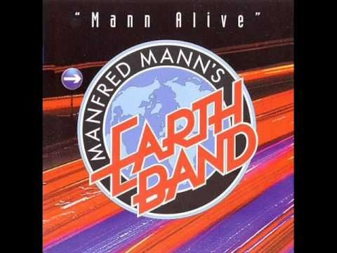 youtube manfred mann father of day