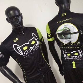 Significance of Custom Sportswear!!!!  Are you looking for Worcester Significance of Custom Sportswear? Sign up and receive your fully custom sportswear.  http://ftlforthelove.com/Worcester-Significance-of-Custom-Sportswear