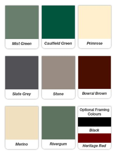 colour-swatches.png (381×512)