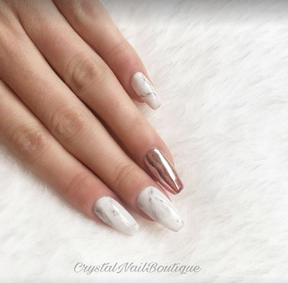 38 best Nails images on Pinterest   Manicures, Nail design and Nail ...