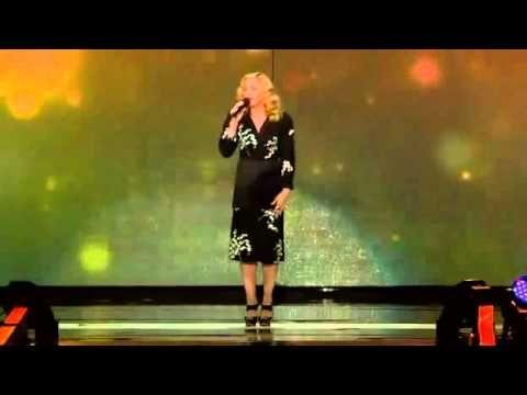 Oprah Winfrey's & 'Madonna' The Final !