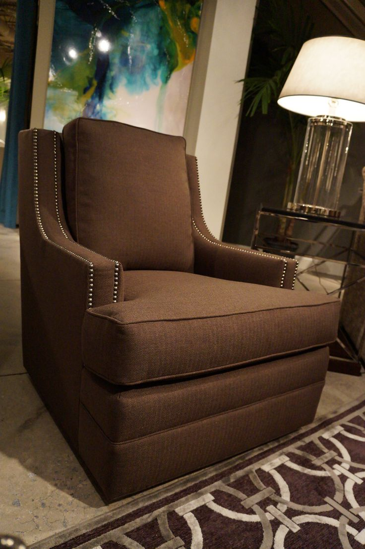 17 Best Images About High Point Furniture Market On Pinterest Upholstery Sofa Pillows And
