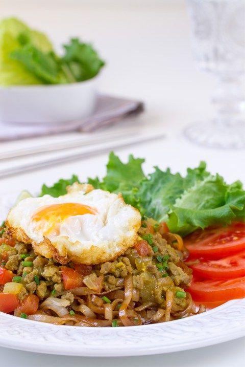 Noodles-con-ternera-y-salsa-de-curry