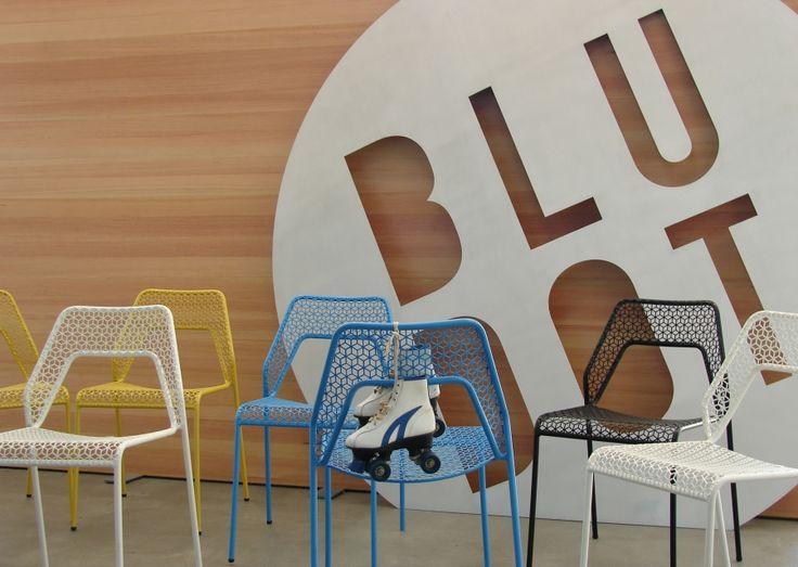 Blu Dot Modern Furniture Store, Sydney Australia U2013 Browse Modern U0026  Contemporary Furniture At The Blu Dot Furniture Store U0026 Furniture Showroom  In Sydney ...