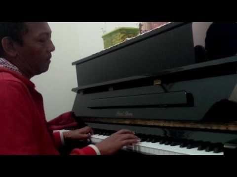 MADZAB SEMOLOWARU: NUANSA BENING
