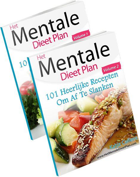 202 recepten die je op weg helpen naar een gezonder lichaam. http://snelafvallenin2015.nl/202heerlijkerecepten