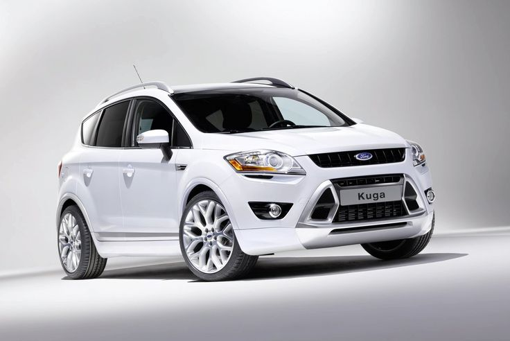 Ford Kuga http://www.fordautosas.it/auto/kuga