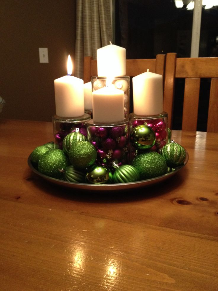 Best 25 diy advent wreath ideas on pinterest advent - Pinterest advent ...