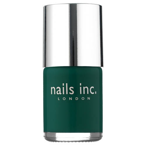 Smalto - Nails inc