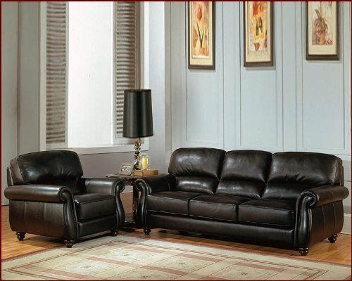 Parker House Sofa Set Boston PH PBOS 9 By Parker House. $3077.00.