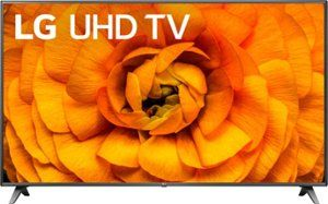 Lg 86 Class Un8500 Series 4k Uhd Tv Smart Led With Hdr 86un8570puc Best Buy In 2020 Uhd Tv Cool Things To Buy Lg Electronics