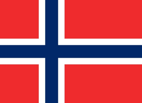 PR Norway ( PR Norge)- Norske pressemeldinger,Press release Norway