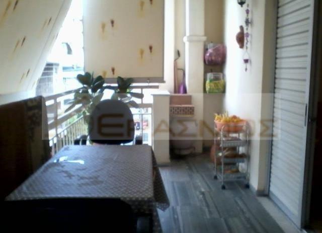 Πώληση, Διαμέρισμα 80 τ.μ., Ανθούπολη, Περιστέρι | 4445755 | Spitogatos.gr
