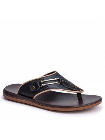 Male Summer Fashion Casual Flip-Flops