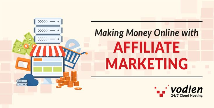 Wondering how to monetize your website or blog to earn passive income stream? Affliate Marketing!   http://back.ly/u55ULpic.twitter.com/8f64wNAI5p https://twitter.com/corporatethief/status/941595710532747266  (@corporatethief)