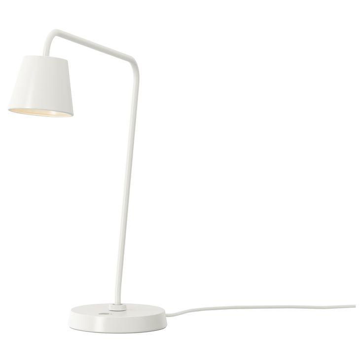 25 best fice Lamps images on Pinterest