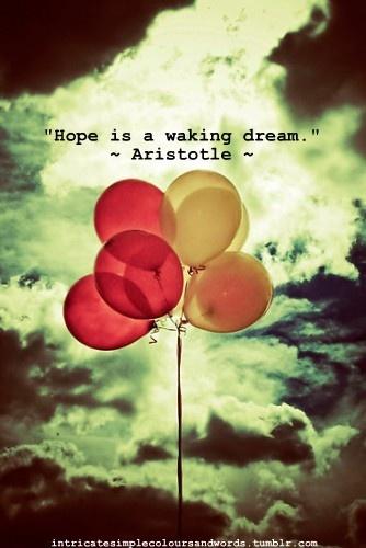 #Aristotle