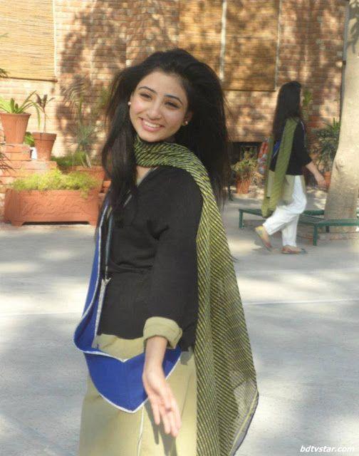 Model like pakistani girls wallpaper Cute http://www ...