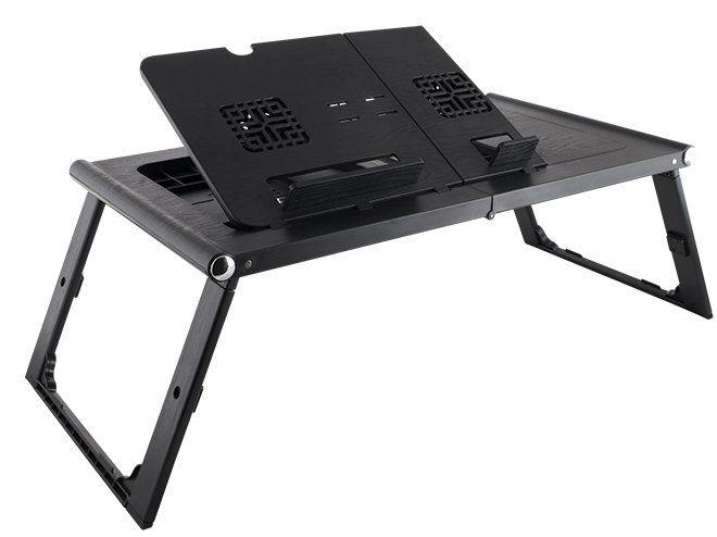 podstawka #stolik pod #laptop http://logicpoint.pl/podstawka-i-stolik-pod-laptopa/