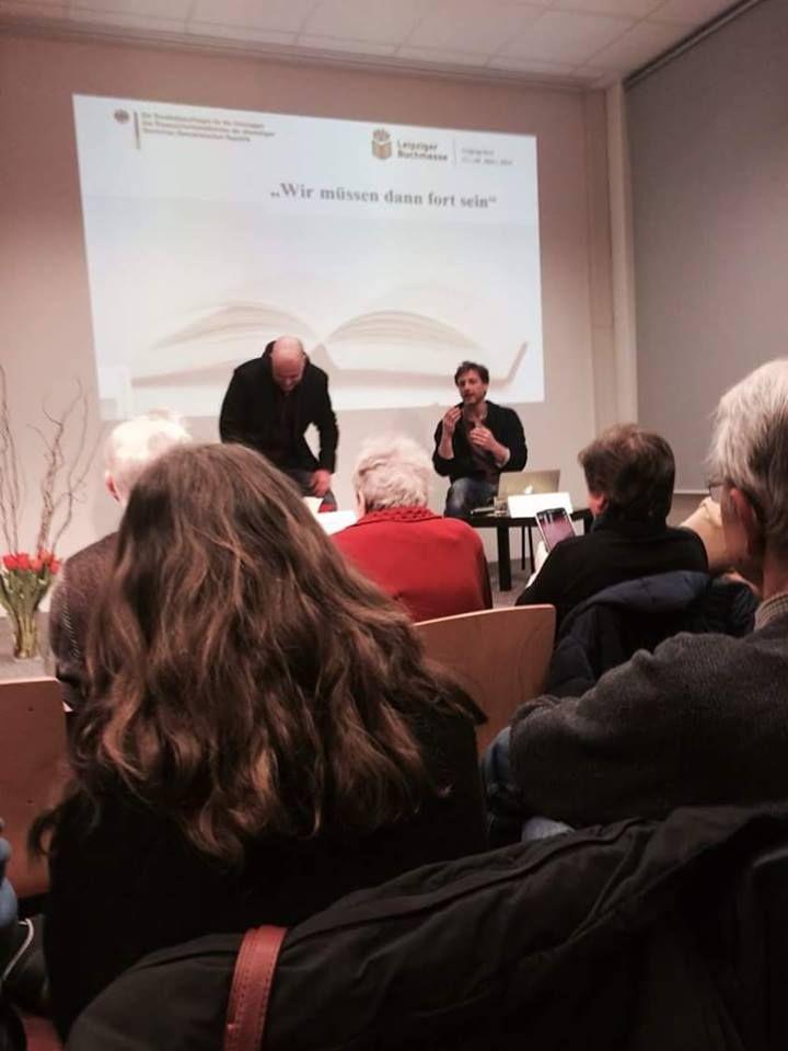 1000+ ideias sobre Leipzig Messe 2016 no Pinterest Haus garten - haus garten freizeit