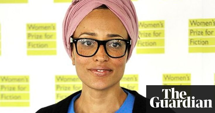 Zadie Smith manages to shrink the novel yet create a poised, vibrant world in just 69 pages, writes Louise Doughty