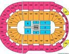 #Ticket  2 WWE RAW 4th Row Ringside Tickets Dunkin Donuts Center Providence RI 7/28/16 #deals_us