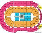 #Ticket  2 WWE RAW Dead Center Tickets Dunkin Donuts Center Providence RI 7/28/16 #deals_us