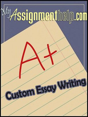 Best    custom writing websites junosgarden com xn  bebji b com