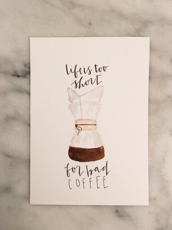 Best 25+ Chemex Coffee ideas on Pinterest Espresso, Barista machine and French press