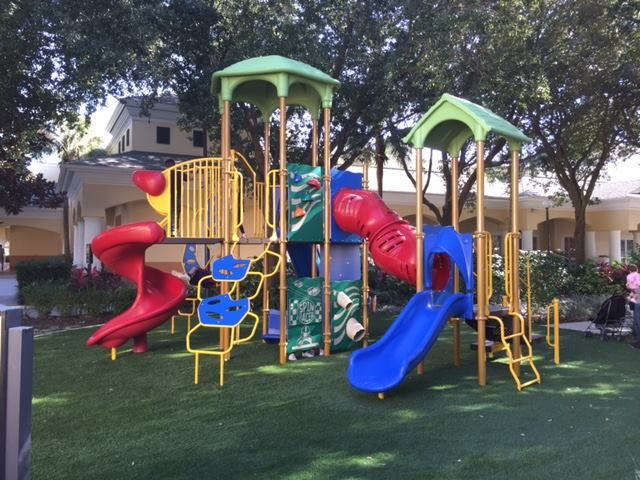 1000 Images About Playspace Showcase On Pinterest Canada Parks And Myrtle Beach Sc