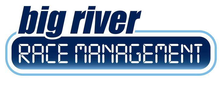 Big river race management rental equipment sacc pinterest big river race management rental equipment sacc pinterest management and rivers fandeluxe Choice Image