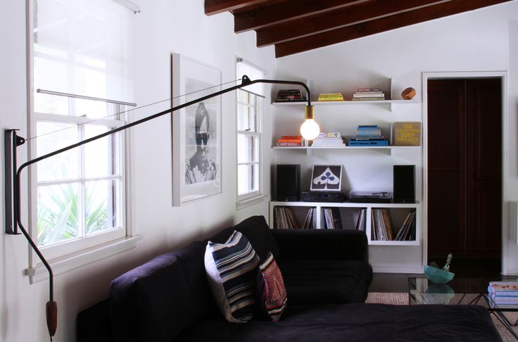 Hollywood Homes Tour >> Home of Drew Fuller & Ceara McAuliffe | Places and Spaces | Pinterest | Home, Interiors and ...