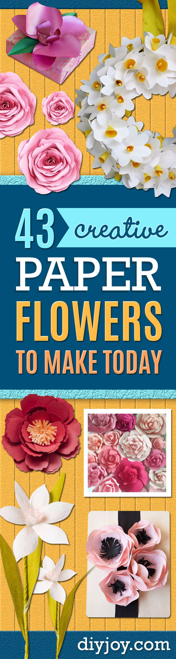 best cool paper crafts images on pinterest bricolage build