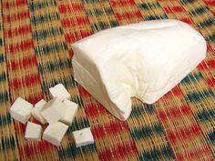Gateau au fromage blanc wikipedia