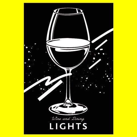 1月23日(月)開催のLIVE LIGHTS 03参加で、KYNE IN THE LIGHTSステッカープレゼント‼︎ さらにご持参してLIGHTSに行くと、ドリンク1杯サービス‼︎  #kyne  #schroederheads