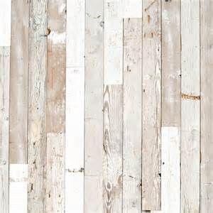 Best 10 Wood floor texture ideas on Pinterest Oak wood texture