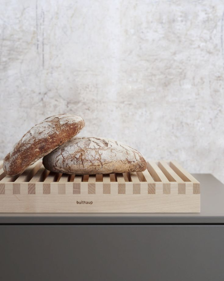 #kitchen #contemporary #kitchenarchitecture #accessories