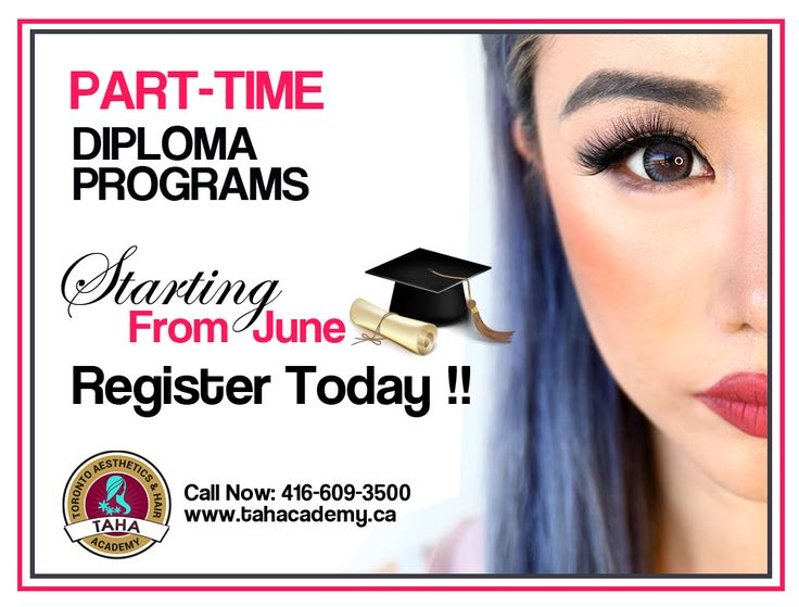 Start learning advanced #courses of #Makeup #Techniques from the best #Beauty #Academy #Toronto. https://goo.gl/0WQ4E1