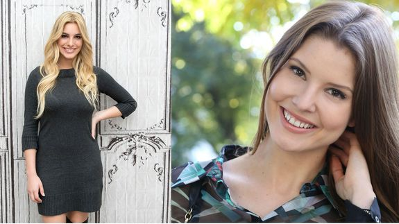 Vine drama: Amanda Cerny opens up about Lele Pons fallout