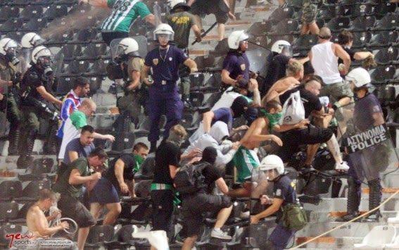 Sportaction: ΟΠΑΔΙΣΜΟΣ ΣΤΗΝ ΕΛΛΑΔΑ..