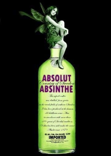 b17c12cd9a83c42b8aa85f7ff52e1f82 absinthe fairy absolut vodka 90 best absolut me images on pinterest absolut vodka,Absolut Vodka Meme