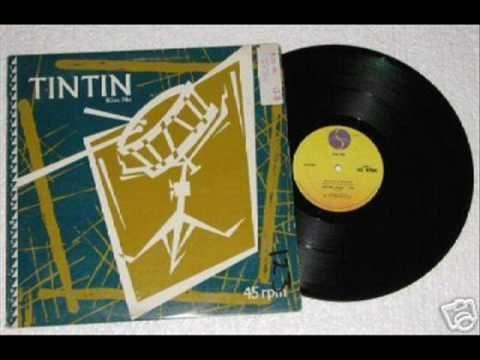 "Starck Club - Stephen ""Tin Tin"" Duffy - Kiss me (US Remix) - YouTube"