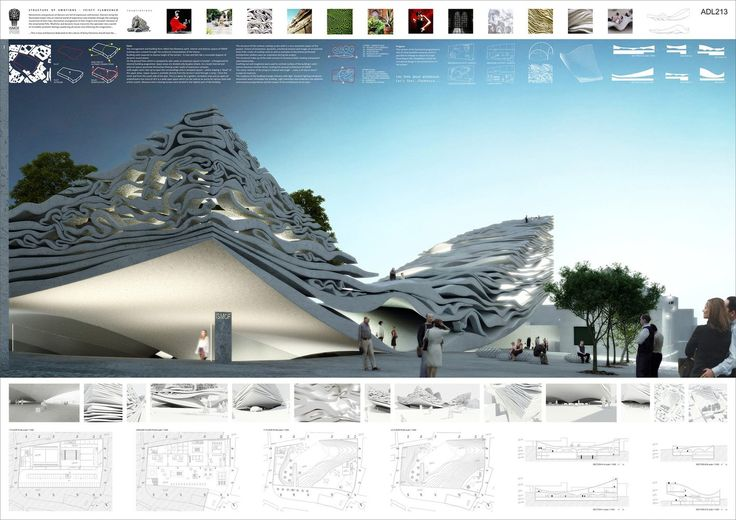 Image result for architecture board