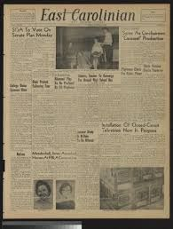 Image result for Show front page of newspapers.