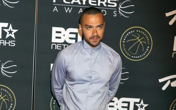 [App Addict] Jesse Williams' Ebroji App Has Mad Flava
