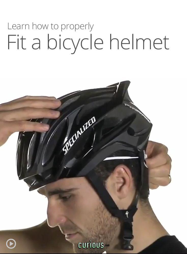 17 Best Helmets Images On Pinterest Kids Helmets