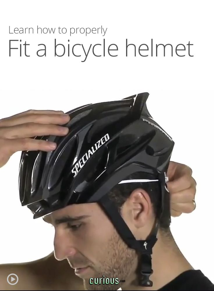 13 best images about Cycling Helmets on Pinterest