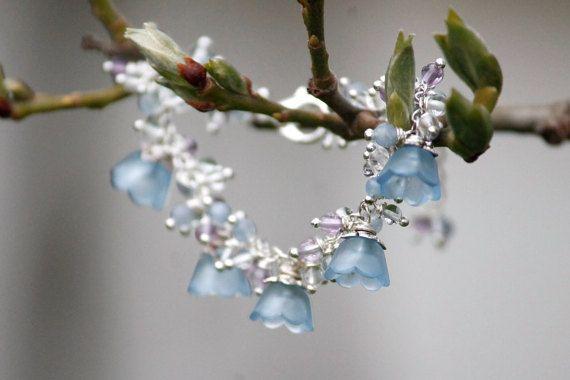 Bracelet * Marie Antoinette *